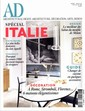 AD Architectural digest N° 129 Mars 2015