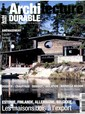 Architecture durable N° 19 Septembre 2014