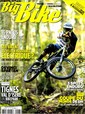 Big Bike N° 1 Juillet 2015