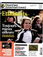 Courrier International N° 1176 Mai 2013
