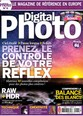 Digital Photo  N° 5 Septembre 2014