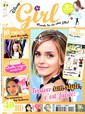 Disney Girl N° 9 Avril 2013