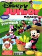 Disney Junior Magazine N° 43 Avril 2013