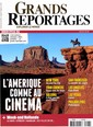 Grands Reportages N° 407 Mai 2015