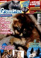 Grominou N° 9 Avril 2013