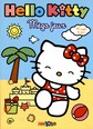 Hello Kitty Méga Jeux N° 1 Mai 2013