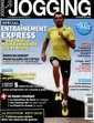 Jogging International N° 344 Mai 2013