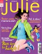 Julie N° 178 Avril 2013