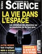 L'essentiel de la Science N° 22 Mai 2013