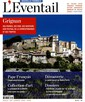 L'Eventail N° 83 Mai 2013