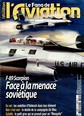 Le Fana de l'aviation N° 551 Septembre 2015