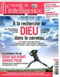 Le Monde de l'Intelligence N° 30 Avril 2013