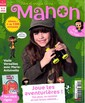 Manon N° 109 Avril 2013