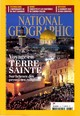National geographic N° 181 Septembre 2014