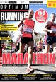 Optimum Running N° 1 Septembre 2014