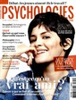 Psychologies Magazine Poche N° 329 Avril 2013