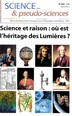 Science et pseudo-sciences N° 304 Avril 2013