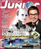 Science et Vie Junior N° 285 Mai 2013