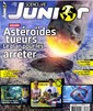 Science et Vie Junior N° 313 Septembre 2015