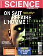 Science Magazine N° 38 Avril 2013