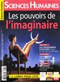 Sciences humaines N° 274 Septembre 2015