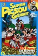 Super Picsou Géant N° 175 Avril 2013