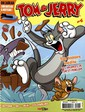 Tom et Jerry  N° 4 Mai 2013