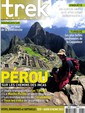 Trek Magazine N° 148 Avril 2013